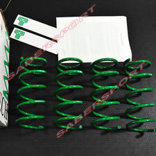 Tein S.Tech Series Lowering Springs Kit for 2005-2008 Chevrolet Cobalt SS