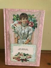Brand New Thomas L. Cathey Victorian Journal