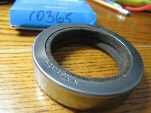 1957 58 59 + CHEVROLET & GMC + Transfer Case Seal + NOS