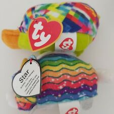 Ty small 2 Soft Toys Mc Donalds New With Tag  collectables