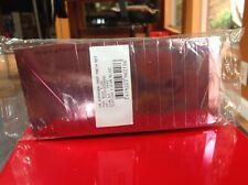 Calvin Klein Deep Euphoria Eau de Toilette spray sample size,1.2 ml -12 SAMPLES