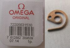 Omega Watch 563 1530 Part date corrector
