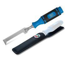 Kirschen Multibeitel Stechbeitel Stemm Werkzeug 2-Cut 2-Komponentenheft 1009026