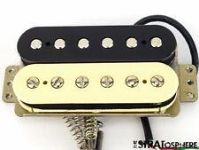 NEW Fender American SHAWBUCKER 1 Humbucker PICKUP Stratocaster Strat USA Neck