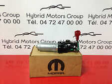 LEVE VITRE MOTEUR / WINDOW REGULATOR MOTOR  MOPAR REF 04814119AB