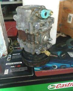 Compressore ARIA CONDIZIONATA LYBRA / BRAVO 4425002131 46514137
