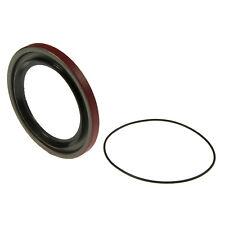 Wheel Seal Kit Front, Rear National Oil Seals # 5698