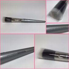 Sephora Collection Professionel Stippling Powder Brush #44