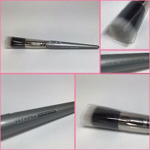 Sephora Collection Professionel Stippling Powder Brush #44