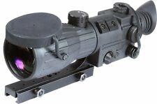 Armasight Orion 5X Gen 1 Night Vision Rifle Scope