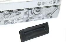 Grifftaster Original VW / Audi Schalter Griffleiste Heckklappe mit Mikroschalter