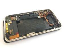Handy-Gehäuse für das iPhone 3GS