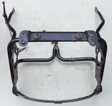 93 GSX 750 KATANA FRONT Headlight Mirror Fairing STAY BRACKET CAGE BRACE FRAME