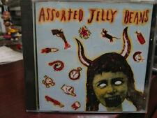 Assorted Jelly Beans, Assorted Jelly Beans, Good