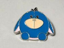 Disney Pin Trading Tsum Tsum Winnie The Pooh Eeyore Magical Mystery Pin 2014 D4