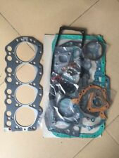 FD42 FD42T FD46 FD46T FULL CYLINDER HEAD GASKET KIT for UD NISSAN TRUCK
