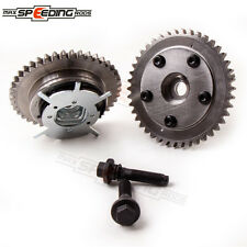 For Ford 917-250 Camshaft Phaser Variable Timing Cam Gear # 3R2Z-6A257-DA