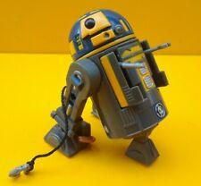 STAR WARS ™ R8-B7 Astromech Droid Figure The Rise of Boba Fett TRU Clone Wars CW