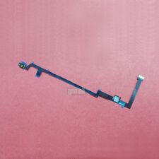 New Home Menu Button Key Keypad FLex Cable Ribbon Fix For Apple iPad Air iPad 5