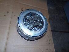 honda cx500 custom clutch assembly outer basket plate 1980 1979 1981 1978 1982