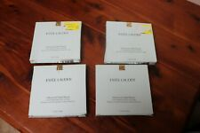 Lot of 4 Estee Lauder Advanced Night Repair ~ Concentrated Recovery Eye Mask
