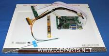 15 inch LCD Kit, AV, HDMI and VGA, MS150RCLCD180