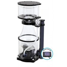 SIMPLICITY 320 DC IN SUMP PROTEIN SKIMMER With CONTROLLER Authorized Dealer