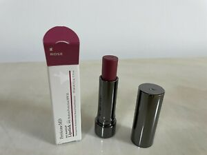 Perricone MD No Makeup Lipstick SPF15 Rose 4.2g / 0.14 oz. BOXED RRP:£25