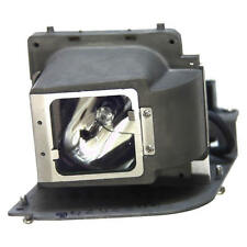 TLPLP20 - Genuine TOSHIBA Lamp for the TDP P9 projector model