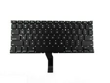 "NEW US KEYBOARD for Apple MacBook Air 13"" A1369 2011 A1466 2012 2013 2014 2015"