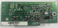 NEC PowerMate V Desktop 50050-001 Button Board- 207-00084