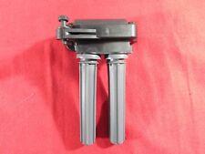 DODGE RAM CHRYSLER JEEP Spark Plug Ignition Coil Pack NEW OEM MOPAR