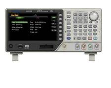 1PC HDG2032B function/arbitrary signal generator 64M memory depth