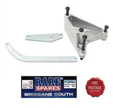 HOLDEN V8 253 308 COMMODORE VB VC VH VK ALTERNATOR MOUNTING BRACKET NO AIR CON