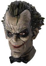 Joker Máscara de Látex