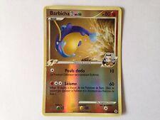 Carte Pokémon Barbicha Reverse 54/111 rivaux émergeants