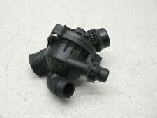 07-10 BMW X5 3.0L N52 COOLANT THERMOSTAT WITH HOUSING 102919