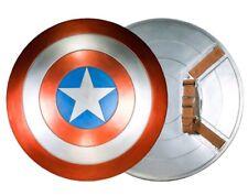 High-End Replicas--Avengers - Captain America Shield 1:6 Scale Replica