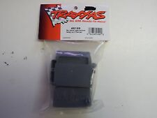 TRAXXAS- BOX, RECEIVER (UPPER AND LOWER HALVES)/ CLIP (1)/ - MODEL #5159 - Box 4
