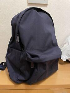 Herschel Supply BHW H-442 Cordura 1000D Rucksack Backpack