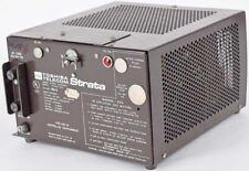 Toshiba Telecom EPSA-104 Strata 350W External Power Supply Assembly PARTS