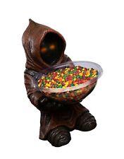 Rubie's Star Wars Jawa Candy Bowl Holder
