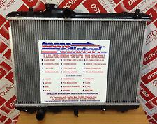 Radiatore Acqua Suzuki Swift 1.3/1.5/1.6 Benzina +/- AC dal 2005 in poi NUOVO !