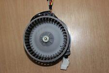 2008 LEXUS RX 300 330 350 400h / interno VENTILAZIONE MOTORE 272700-5001