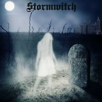 STORMWITCH - SEASON OF THE WITCH (LTD.GATEFOLD)  VINYL LP NEU