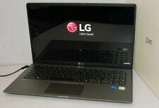 "LG gram 15.6"" Full HD Intel i5-1135G7 8GB Ram / 256GB SSD Intel Iris Xe Laptop"