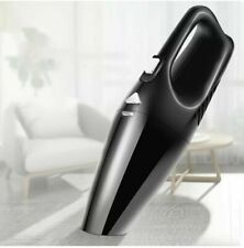 Cordless Hand Held Vacuum Cleaner Portable Car/Home Wireless UK G