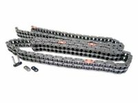 For 1998-2005 Mercedes E320 Timing Chain 41829FD 1999 2000 2001 2002 2003 2004