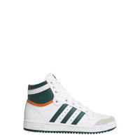 Adidas Top Ten Hi J Sneaker Bambini EF2831 Ftwr White