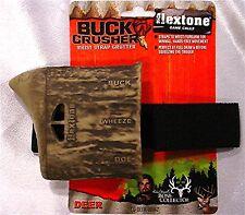 Flextone Buck Crusher Combo Buck Deer Call Fg-Deer-00042